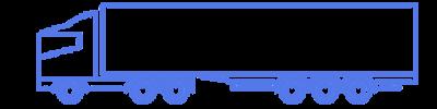 http://ilkemtur.com.tr/wp-content/uploads/2017/07/blue_truck_01.png
