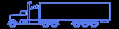http://ilkemtur.com.tr/wp-content/uploads/2017/07/blue_truck_02.png
