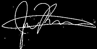 http://ilkemtur.com.tr/wp-content/uploads/2017/07/signature_01_white.png
