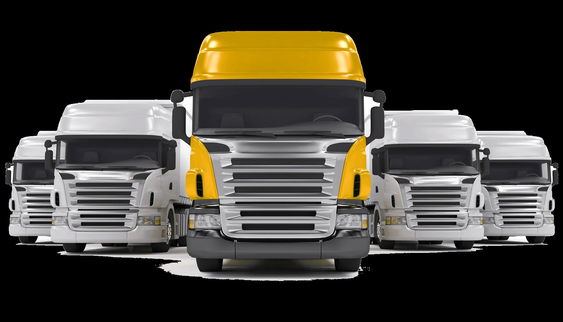 http://ilkemtur.com.tr/wp-content/uploads/2017/07/trucks.png