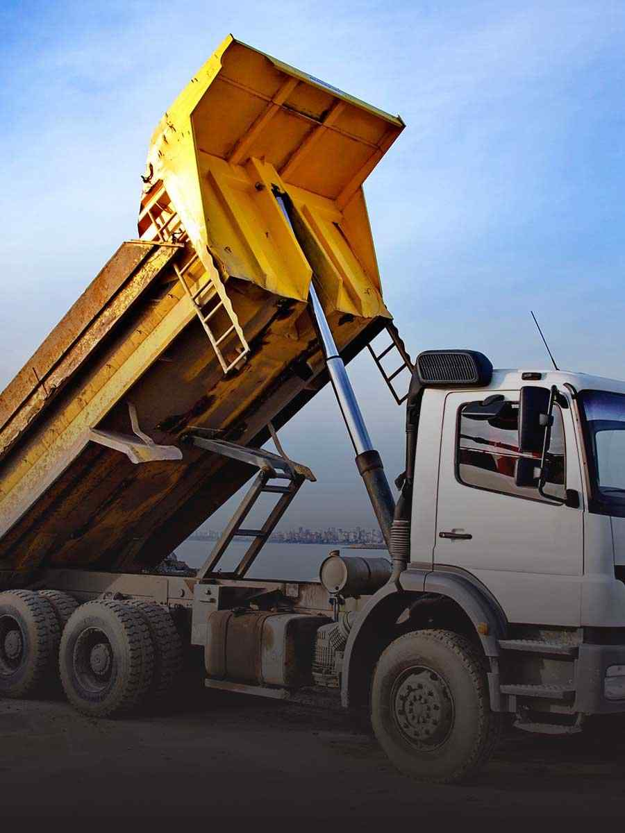 http://ilkemtur.com.tr/wp-content/uploads/2017/08/cell_trucks_01.jpg
