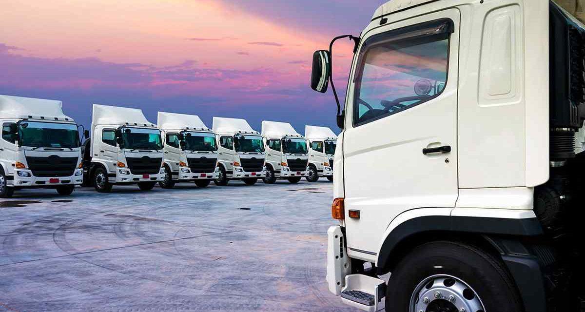 http://ilkemtur.com.tr/wp-content/uploads/2017/08/inner_big_trucks_02-1200x640.jpg