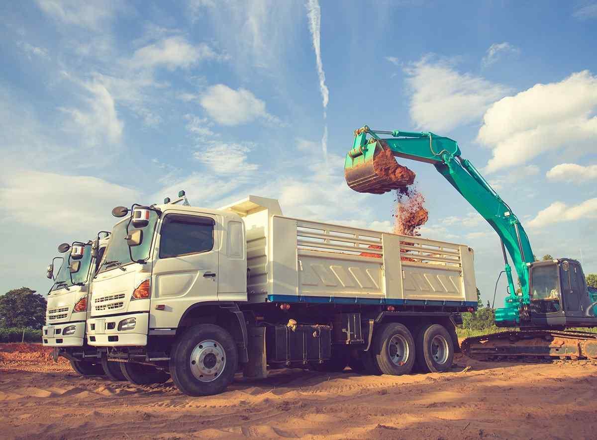 http://ilkemtur.com.tr/wp-content/uploads/2017/08/inner_big_trucks_03.jpg