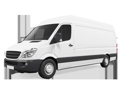 http://ilkemtur.com.tr/wp-content/uploads/2017/08/truck_rental_01.png