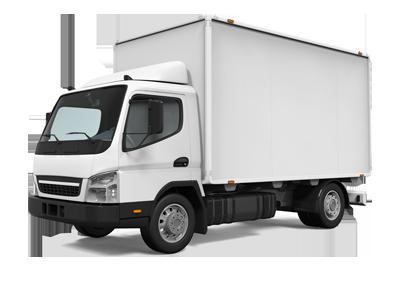 http://ilkemtur.com.tr/wp-content/uploads/2017/08/truck_rental_02.png