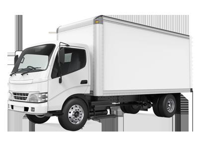 http://ilkemtur.com.tr/wp-content/uploads/2017/08/truck_rental_03.png