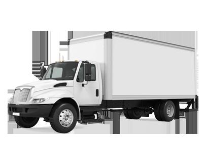 http://ilkemtur.com.tr/wp-content/uploads/2017/08/truck_rental_04.png
