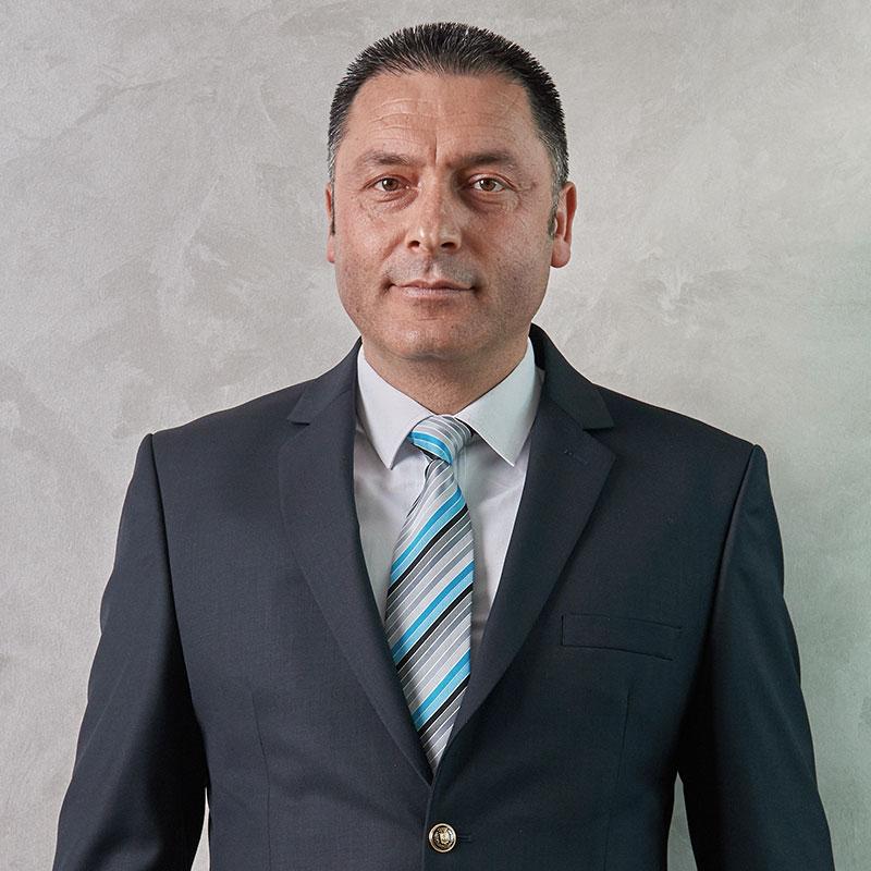http://ilkemtur.com.tr/wp-content/uploads/2019/08/Fatih-Aktan.jpg