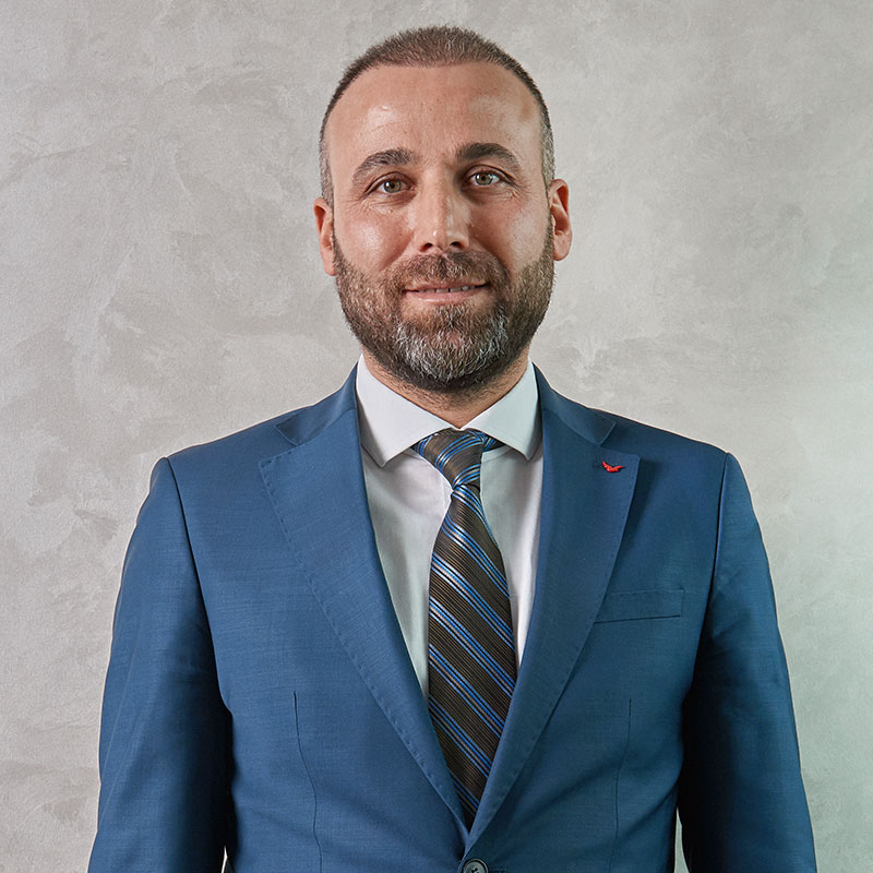 http://ilkemtur.com.tr/wp-content/uploads/2019/08/Mesut-Karadağ.jpg