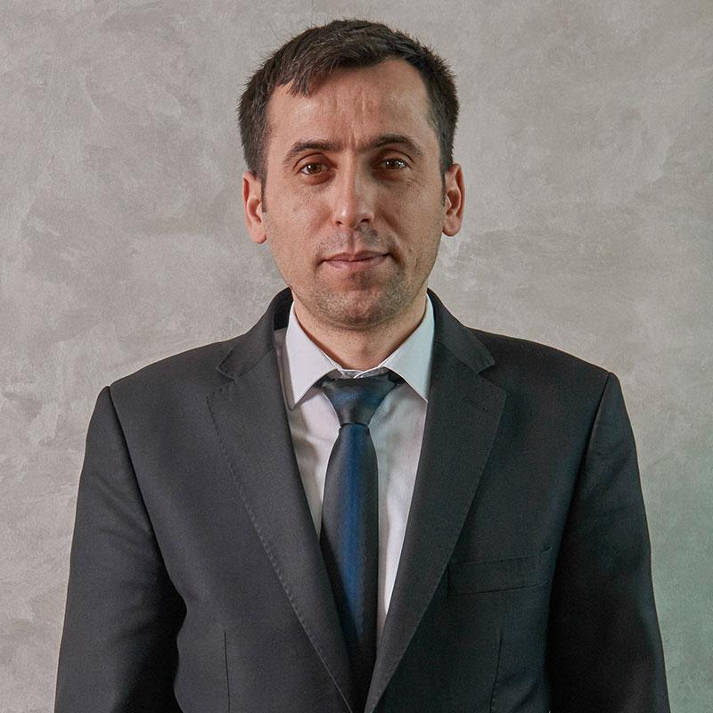 http://ilkemtur.com.tr/wp-content/uploads/2019/08/Osman-Açıkgöz.jpg